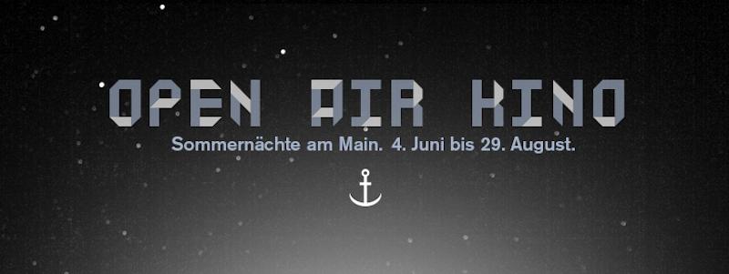 Frankfurt-tipp-juni-hafenkino-open-air