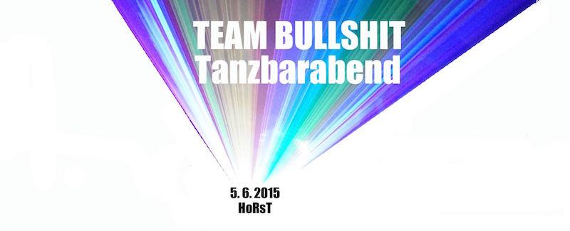 Frankfurt-tipp-juni-horst-team-bullshit
