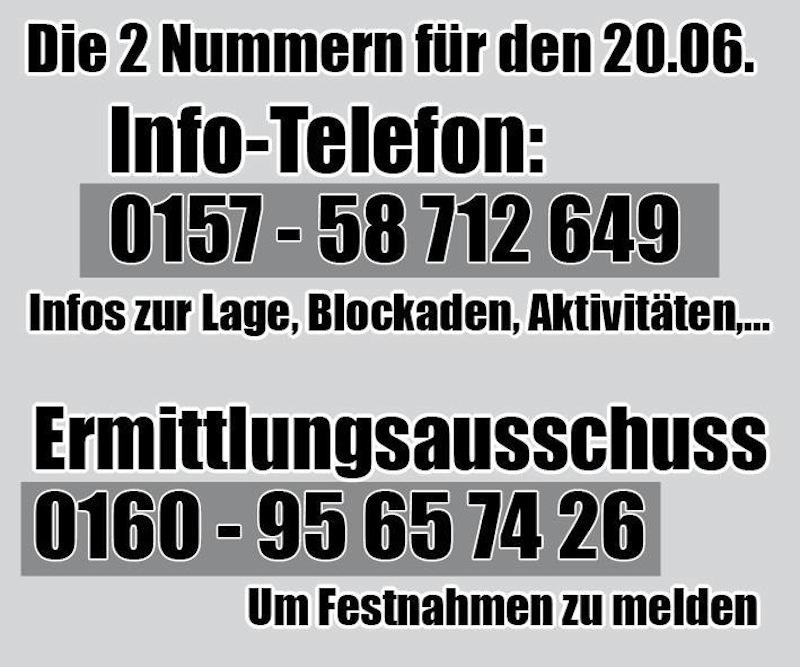 Frankfurt-tipp-juni-nowow-Infotelefon