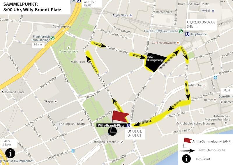 Frankfurt-tipp-juni-nowow-route