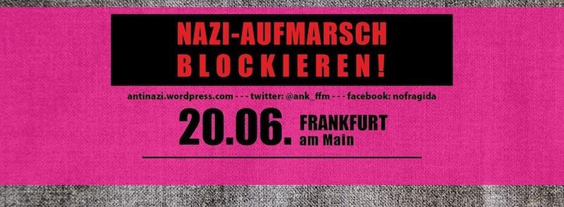Frankfurt-tipp-juni-nowow