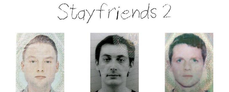 Frankfurt-tipp-juni-stay-friends-elbestr-10