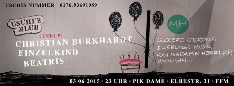 Frankfurt-tipp-juni-uschi-kutter-pik-dame