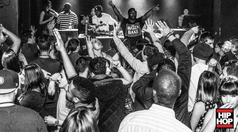 Frankfurt-tipp-juni-zoom-club-hip-hop