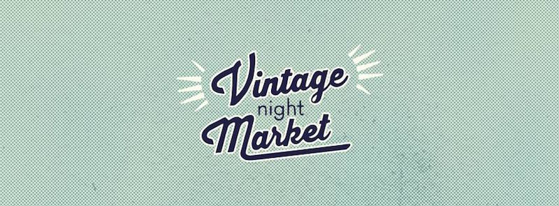 Frankfurt-tipp-junikleyerstrasse-vintage-night-flohmarkt
