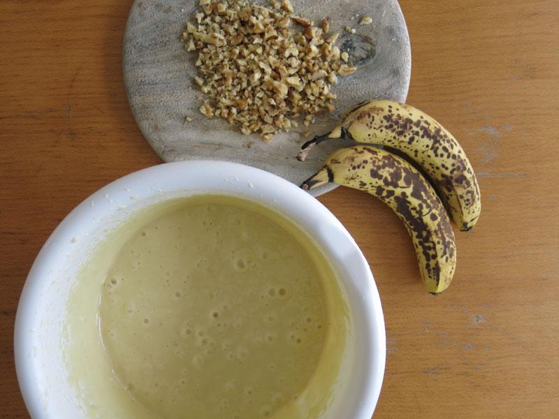 Schneller-joghurt-bananen-kuchen-rezept_03