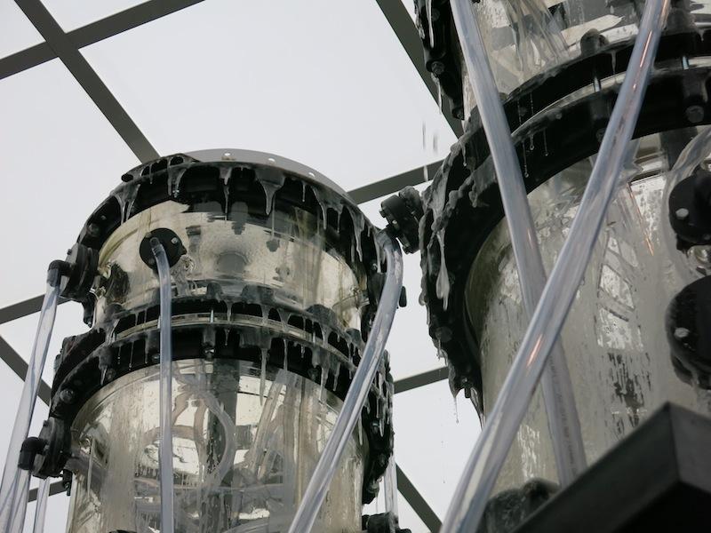 Thomas-feuerstein-psycoprosa-frankfurt-kunstverein-ausstellung-03