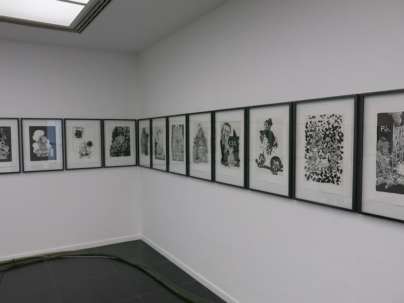 Thomas-feuerstein-psycoprosa-frankfurt-kunstverein-ausstellung-09