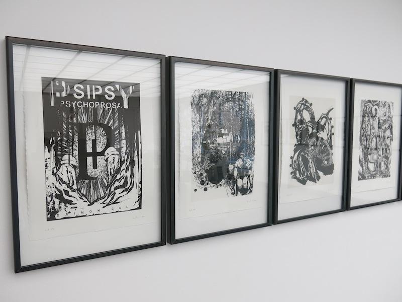 Thomas-feuerstein-psycoprosa-frankfurt-kunstverein-ausstellung-10