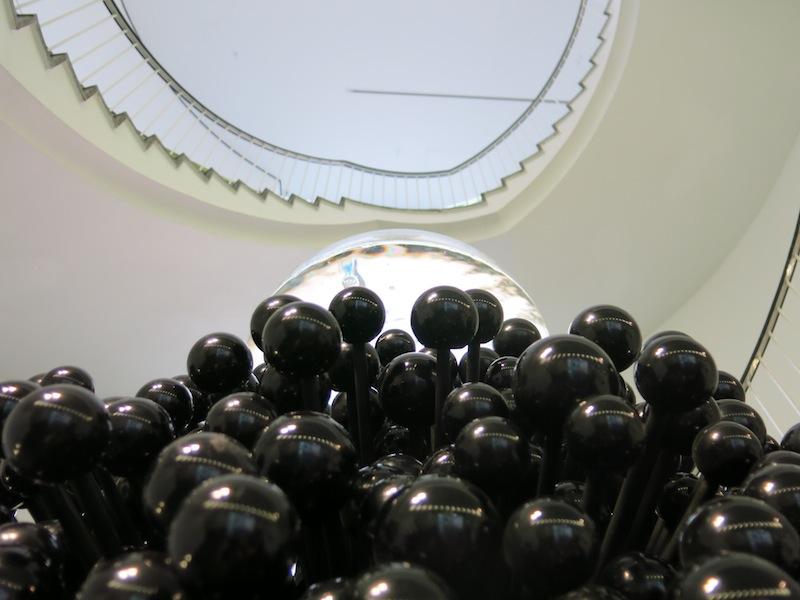 Thomas-feuerstein-psycoprosa-frankfurt-kunstverein-ausstellung-15