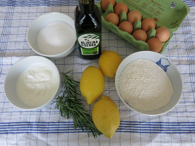 Zironen-olivenöl-rosmarin-kuchen-01