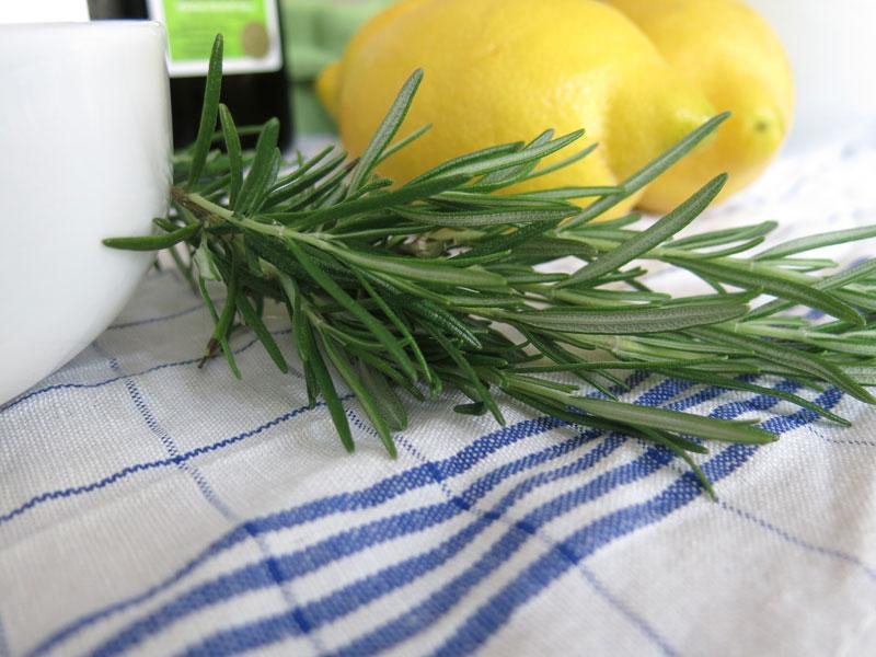 Zironen-olivenöl-rosmarin-kuchen-02