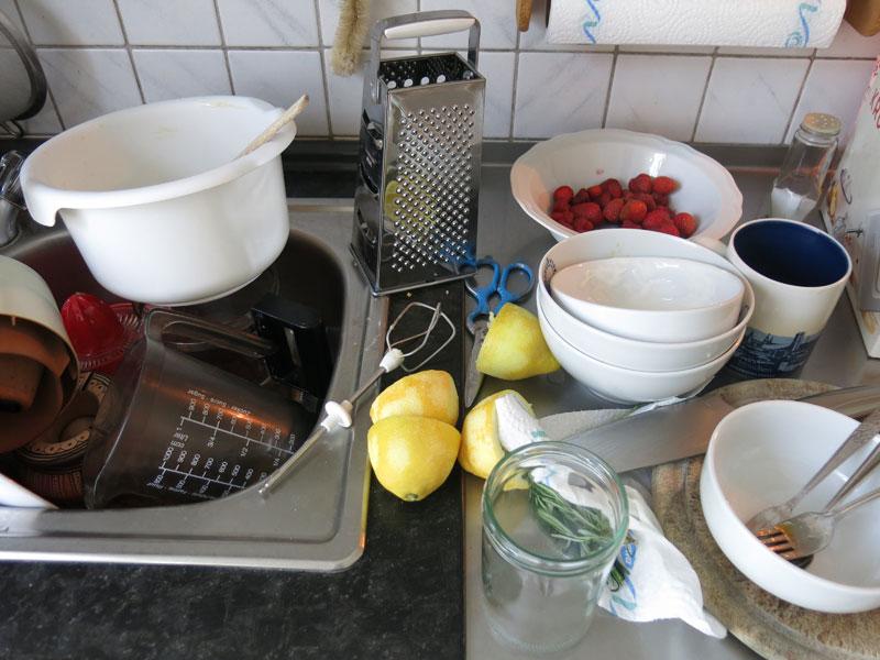 Zironen-olivenöl-rosmarin-kuchen-04