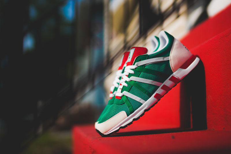 adidas-eqt-racing-93-green-white-red-01