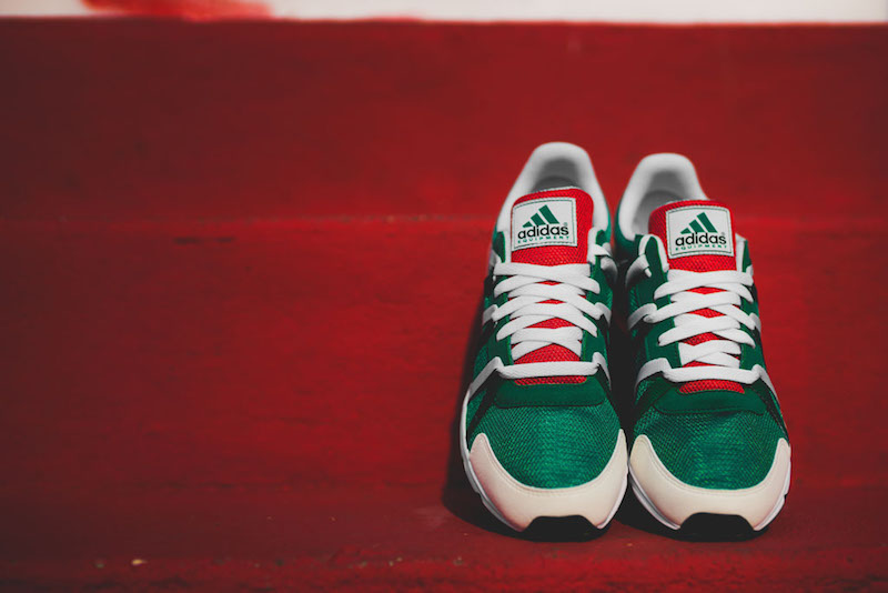 adidas-eqt-racing-93-green-white-red-02