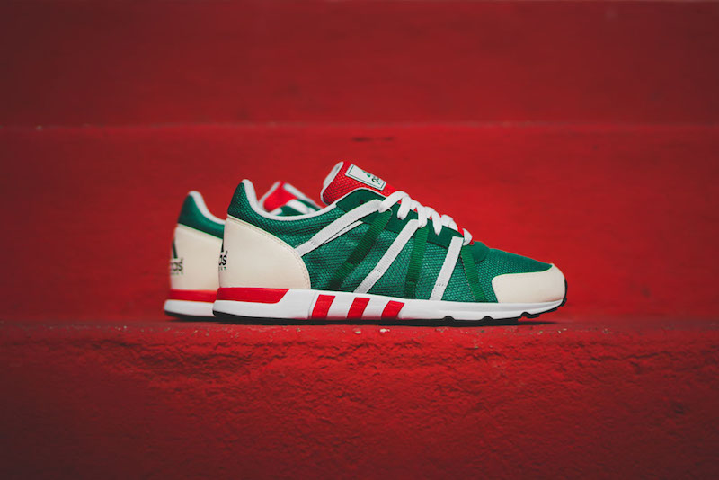 adidas-eqt-racing-93-green-white-red-03