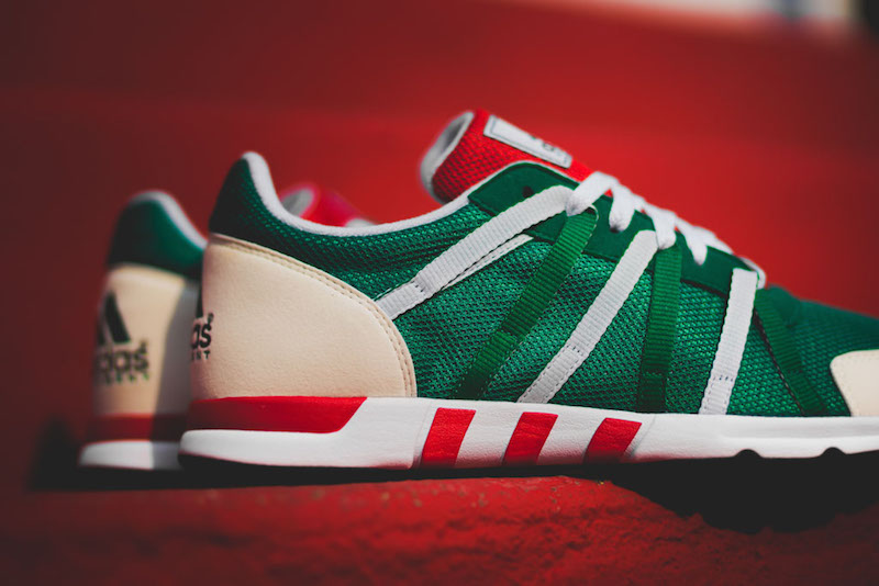 adidas-eqt-racing-93-green-white-red-04