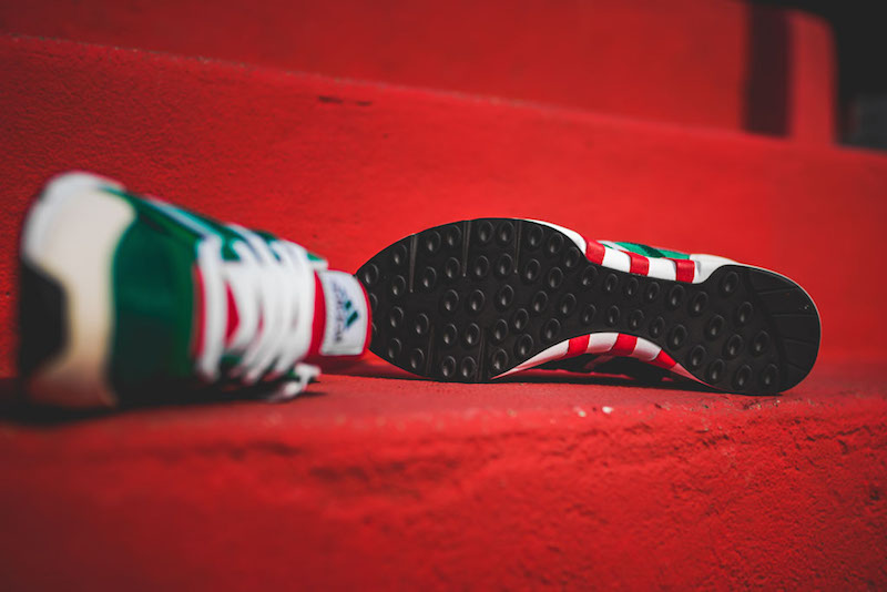 adidas-eqt-racing-93-green-white-red-05