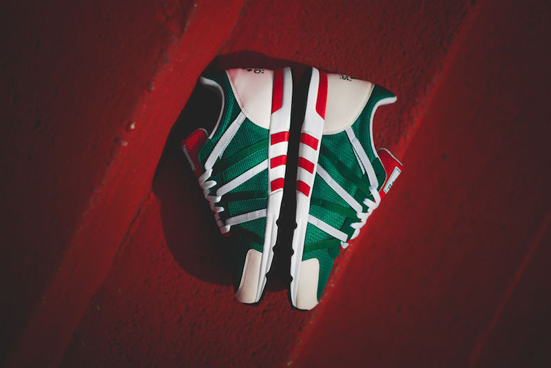adidas-eqt-racing-93-green-white-red-06