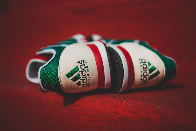 adidas-eqt-racing-93-green-white-red-07