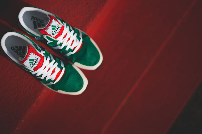 adidas-eqt-racing-93-green-white-red-09