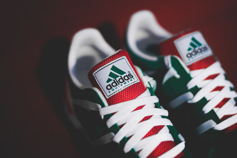 adidas-eqt-racing-93-green-white-red-10