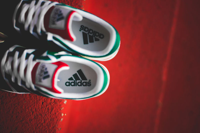 adidas-eqt-racing-93-green-white-red-11