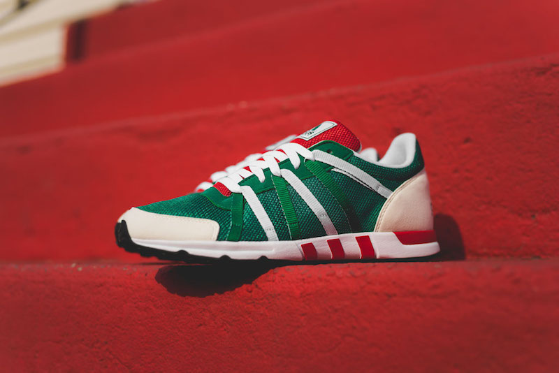 adidas-eqt-racing-93-green-white-red-12