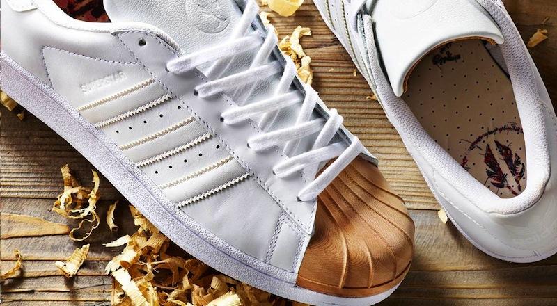 Adidas-Superstar-Afew-Ivan-Beslic-02