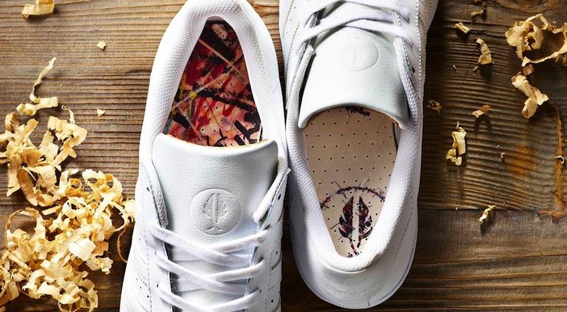Adidas-Superstar-Afew-Ivan-Beslic-03