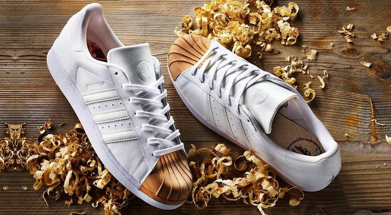 Adidas-Superstar-Afew-Ivan-Beslic-04