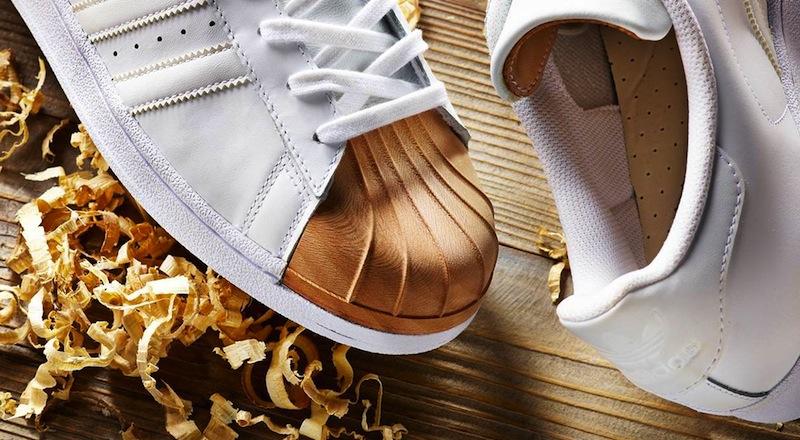 Adidas-Superstar-Afew-Ivan-Beslic-05
