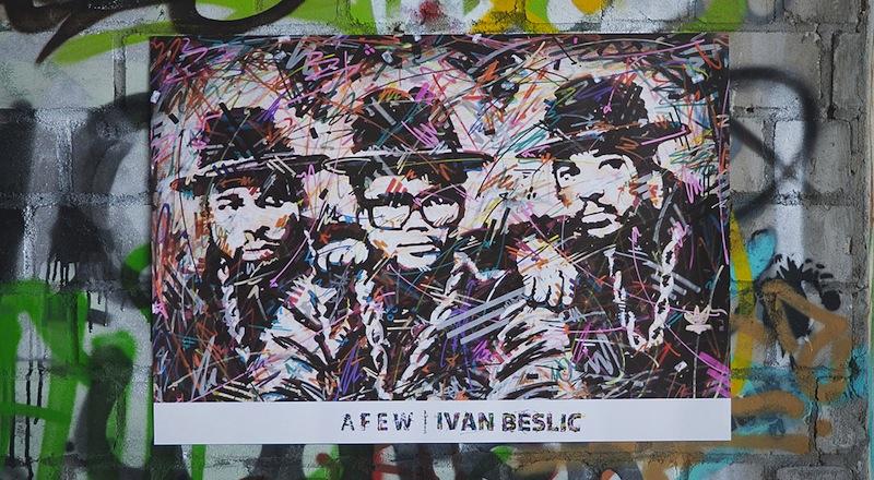 Adidas-Superstar-Afew-Ivan-Beslic-07