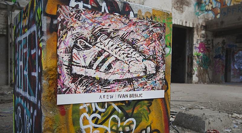Adidas-Superstar-Afew-Ivan-Beslic-08