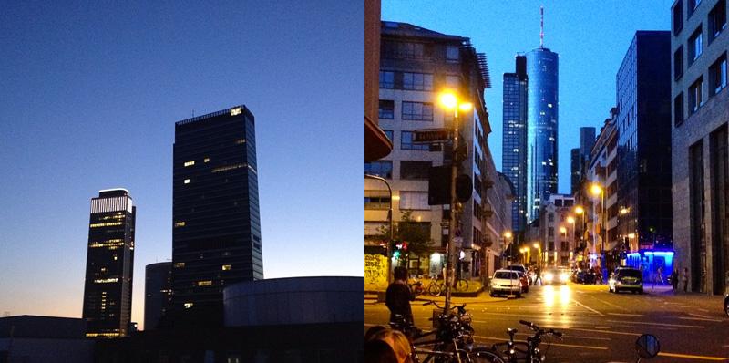 Frankfurt-Tipp-sommerabend-nachtspaziergang