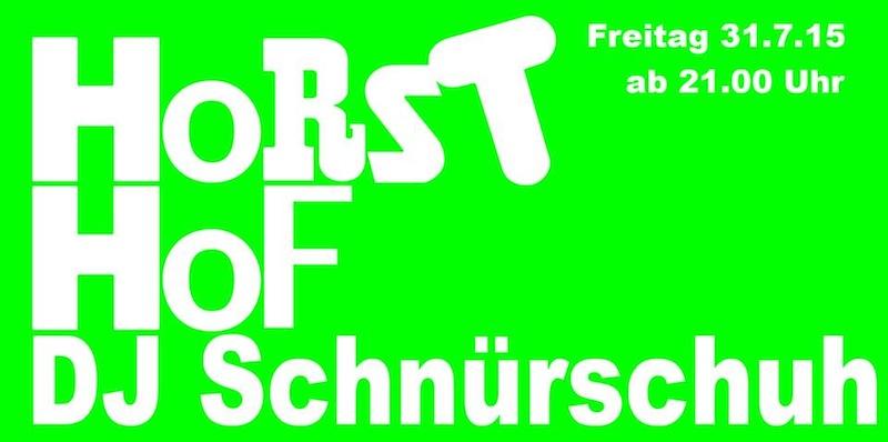 Frankfurt-tipp-juli-august-Barabend-horst-im-hof