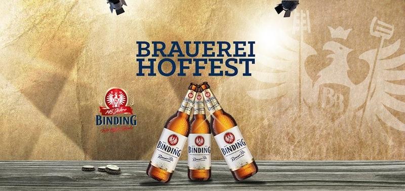 Frankfurt-tipp-juli-august-Binding-Brauerei-Hoffest