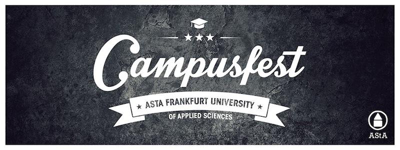 Frankfurt-tipp-juli-august-campusfest