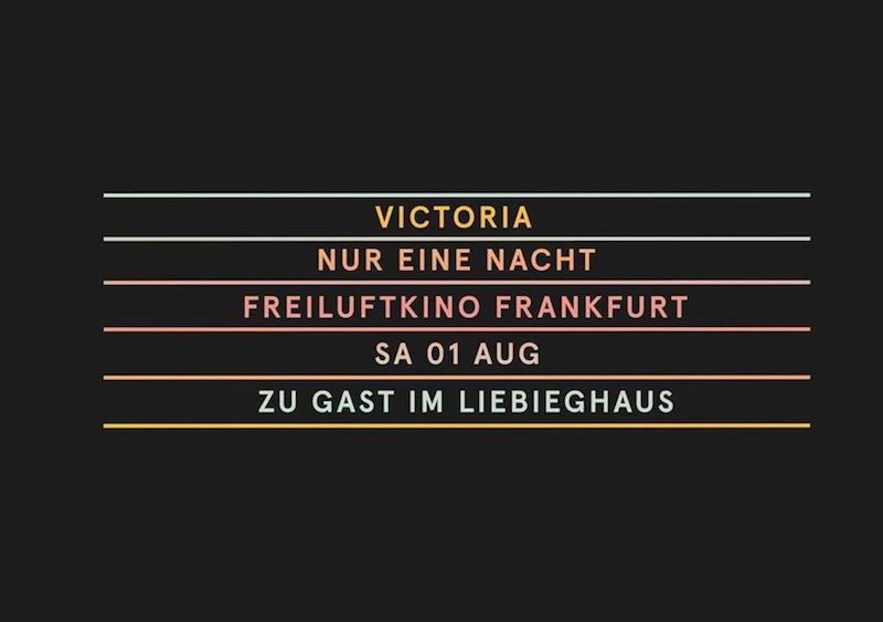 Frankfurt-tipp-juli-august-freiluftkino