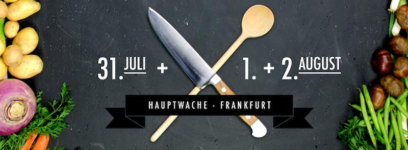 Frankfurt-tipp-juli-august-street-food-festival