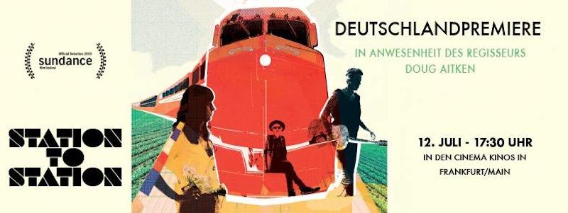 Frankfurt-tipp-juli-wochenende-Doug-Aitken-cinema