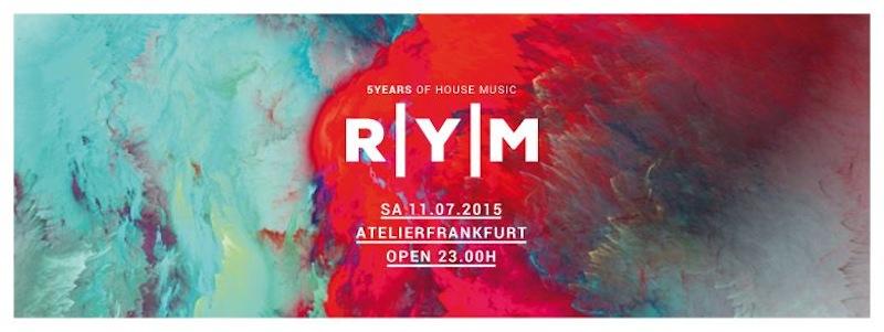 Frankfurt-tipp-juli-wochenende-RYM-atelier-frankfurt