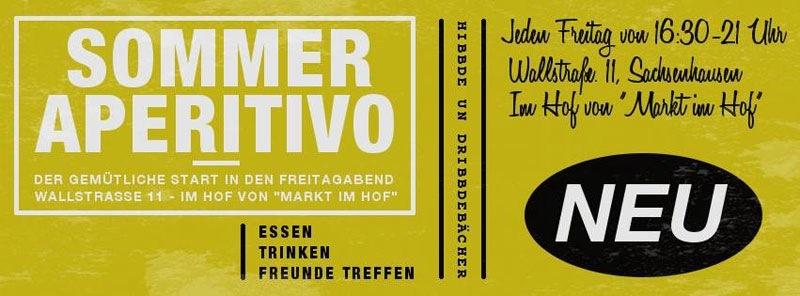Frankfurt-tipp-juli-wochenende-aperitivo-sachsenhausen