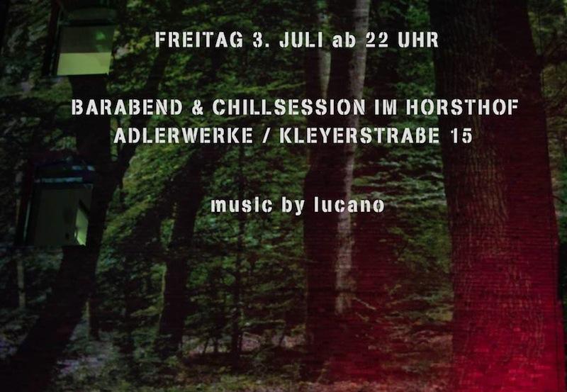 Frankfurt-tipp-juli-wochenende-barabend-horst-gallus