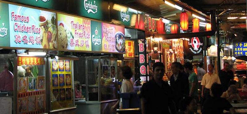Frankfurt-tipp-juli-wochenende-brunch-asian-makan