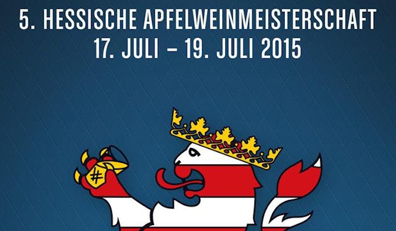 Frankfurt-tipp-juli-wochenende-buchscheer-apfelwein-meisterschaft