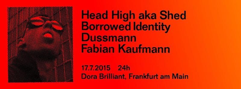 Frankfurt-tipp-juli-wochenende-dora-brilliant