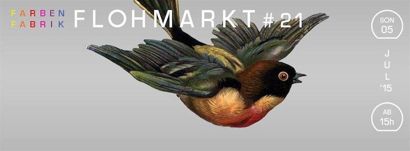 Frankfurt-tipp-juli-wochenende-farbenfabrik-flohmarkt