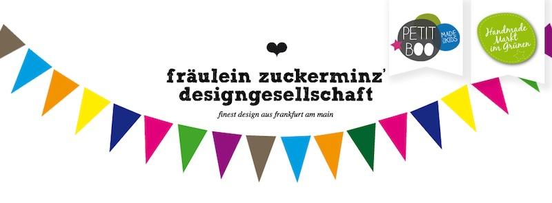 Frankfurt-tipp-juli-wochenende-fraeulein-zuckerminz-designgesellschaft