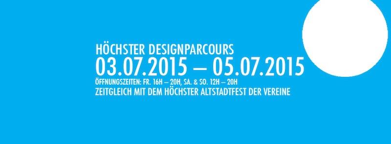 Frankfurt-tipp-juli-wochenende-höchster-designparcours